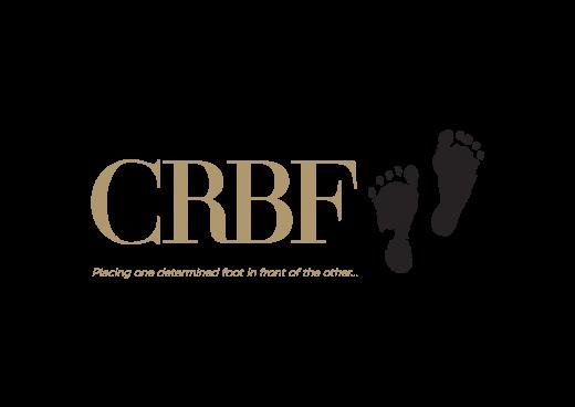 CRBF-Logotype-POZ