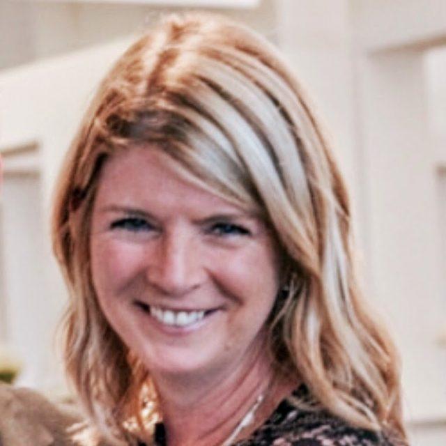 Claire Bonic