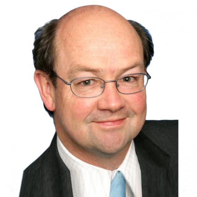 Ross McLean