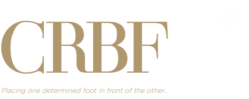 Cooper-Rice Brading Foundation