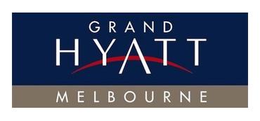 Grand-Hyatt-Melbourne