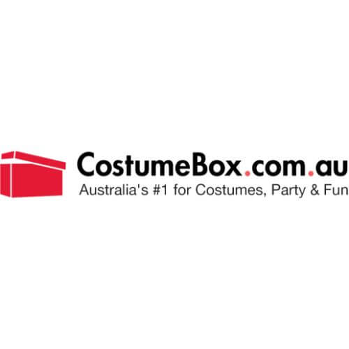 CostumeBox-Logo-2014-centered-500x500
