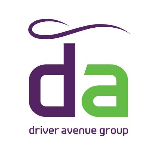 Driver Avenue Group