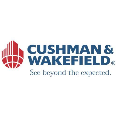 cushman-wakefield-1