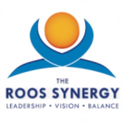 roos-synergy-500x500