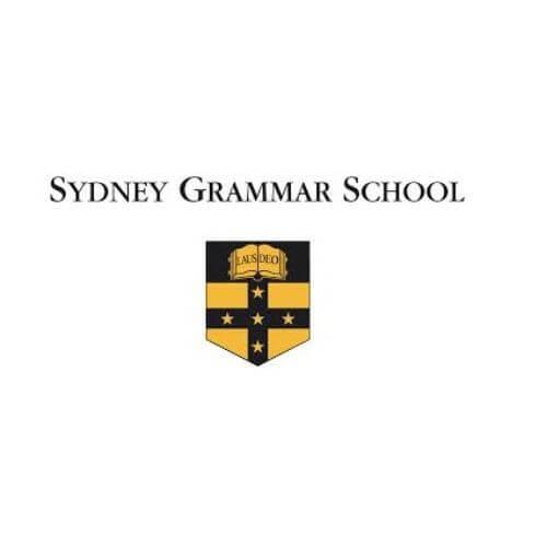 sydney-grammar-school-logo