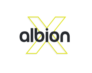 albion x logo over-01