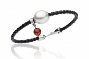 AutorePearls_BRACELET-1